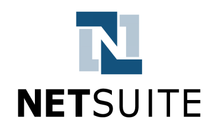 NetSuite Expands Middle East Operations